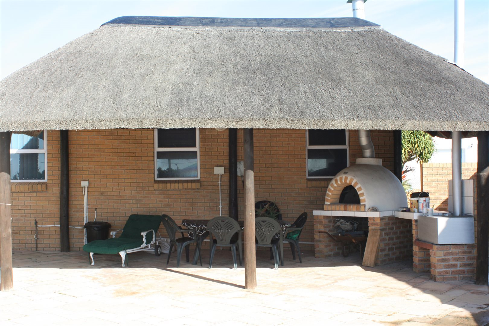 Yzerfontein property for sale. Ref No: 13506588. Picture no 28
