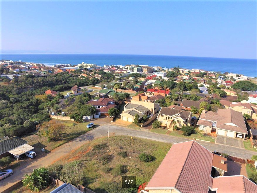 Jeffreys Bay, Jeffreys Bay Property  | Houses For Sale Jeffreys Bay, Jeffreys Bay, Vacant Land  property for sale Price:420,000