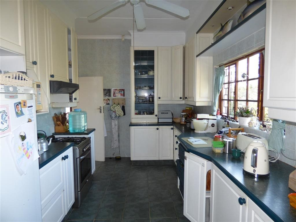 Southbroom property for sale. Ref No: 13528687. Picture no 9