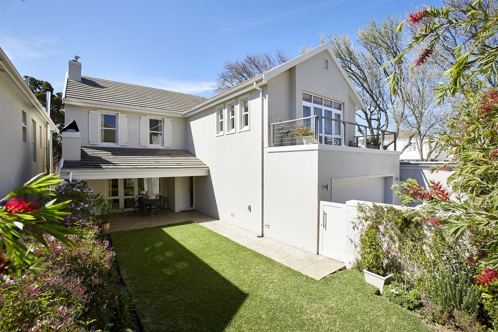 Cape Town, Claremont Upper Property  | Houses For Sale Claremont Upper, Claremont Upper, House 4 bedrooms property for sale Price:8,900,000