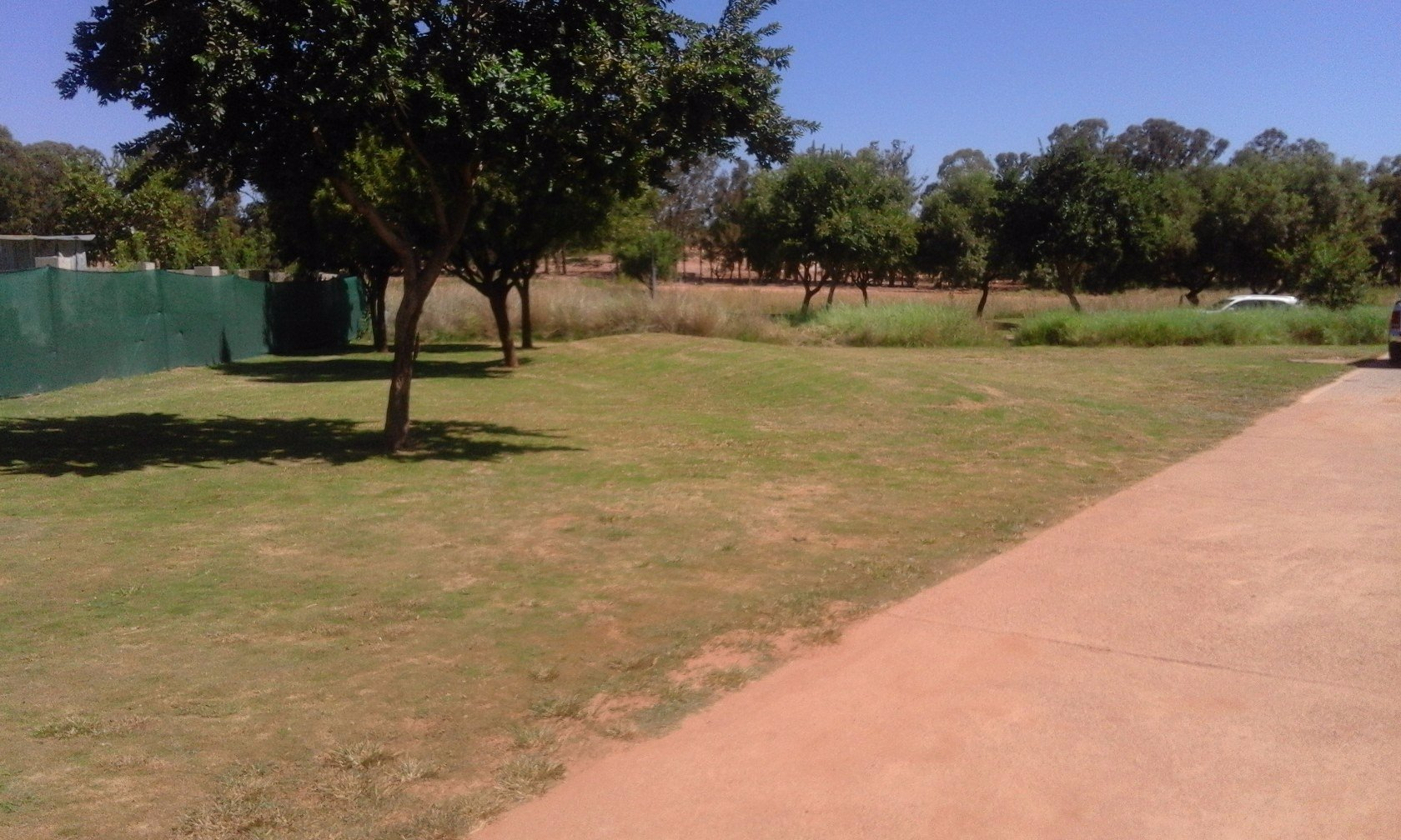 Eye Of Africa Estate property for sale. Ref No: 13499764. Picture no 3