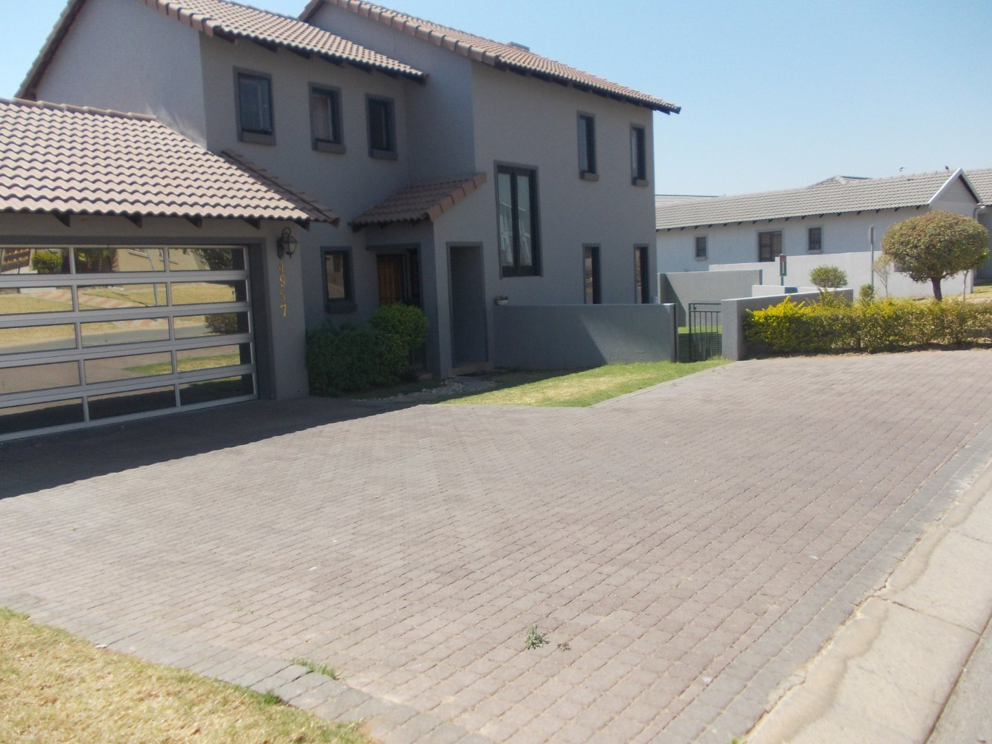Centurion, Summerfields Estate Property  | Houses For Sale Summerfields Estate, Summerfields Estate, House 4 bedrooms property for sale Price:1,999,000