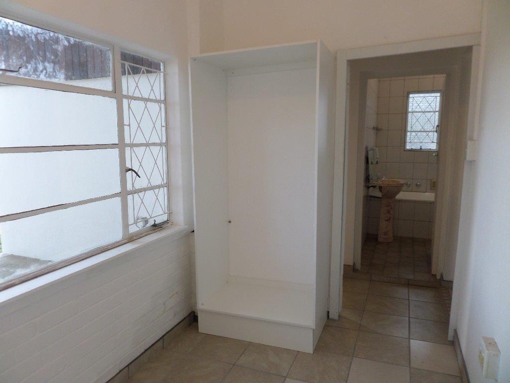Umtentweni property for sale. Ref No: 13603548. Picture no 13