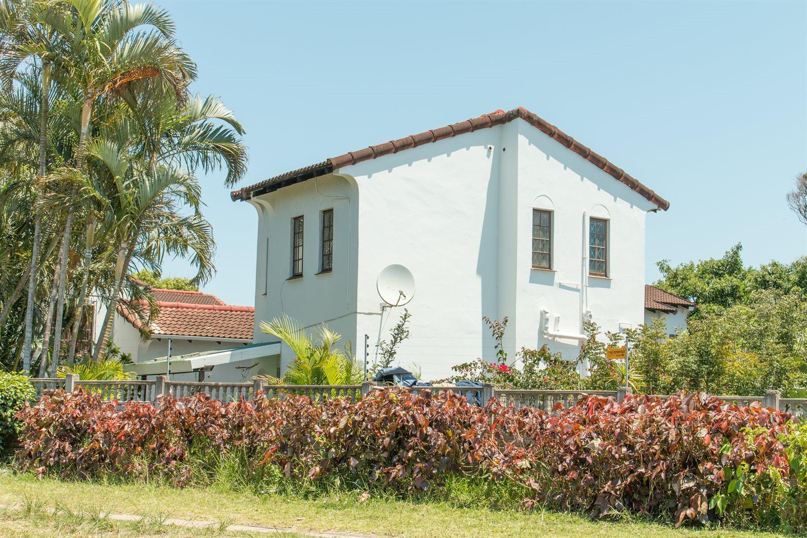 Meer En See property to rent. Ref No: 13598653. Picture no 15