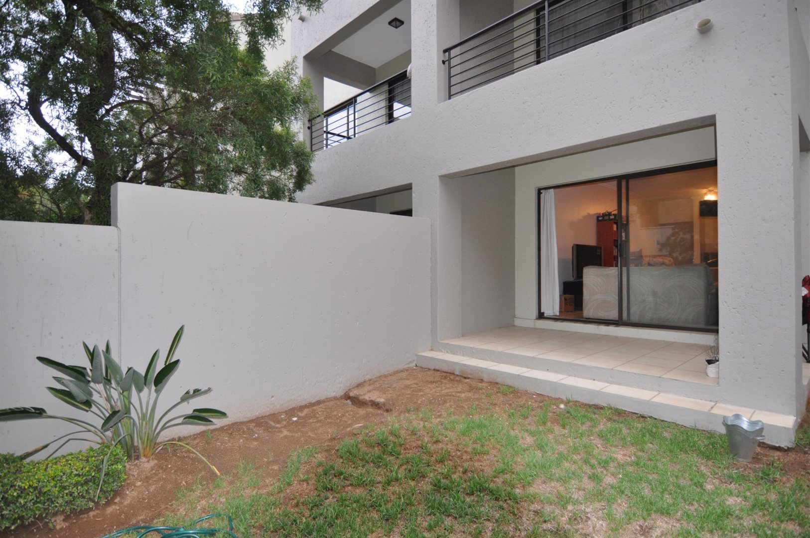 Lonehill property to rent. Ref No: 13564965. Picture no 13