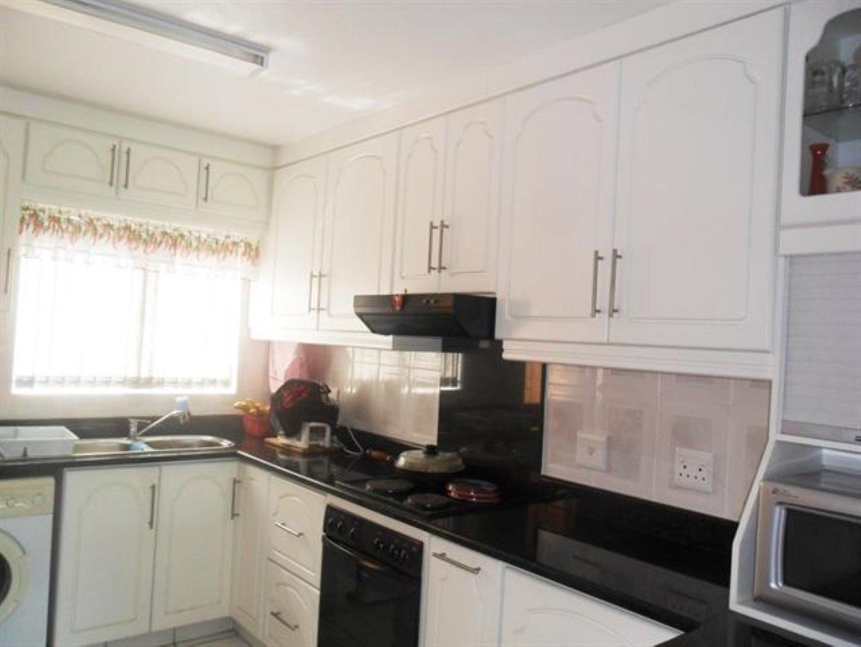 Scottburgh Central property for sale. Ref No: 12726934. Picture no 8
