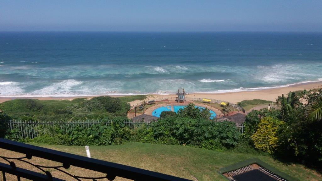 Amanzimtoti property for sale. Ref No: 13459510. Picture no 2