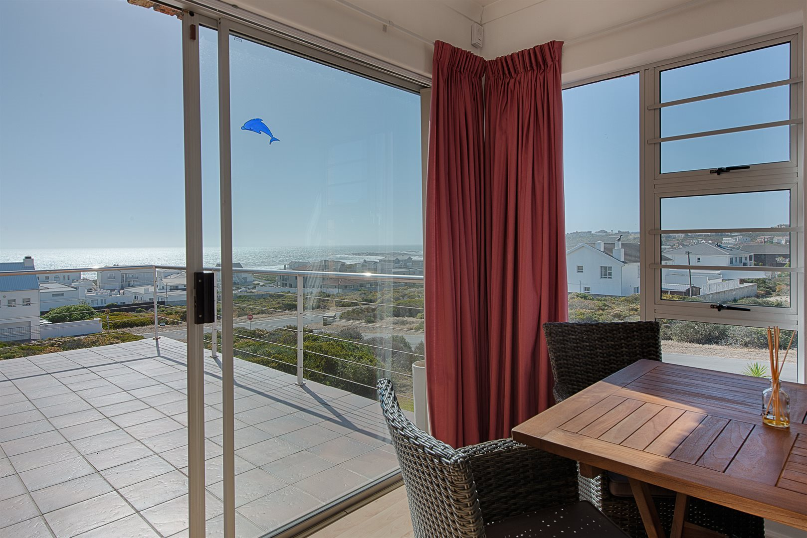 Yzerfontein property for sale. Ref No: 13570979. Picture no 22