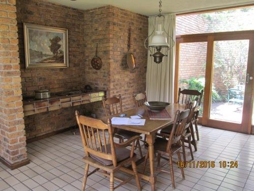 Glenvista property for sale. Ref No: 13525322. Picture no 2