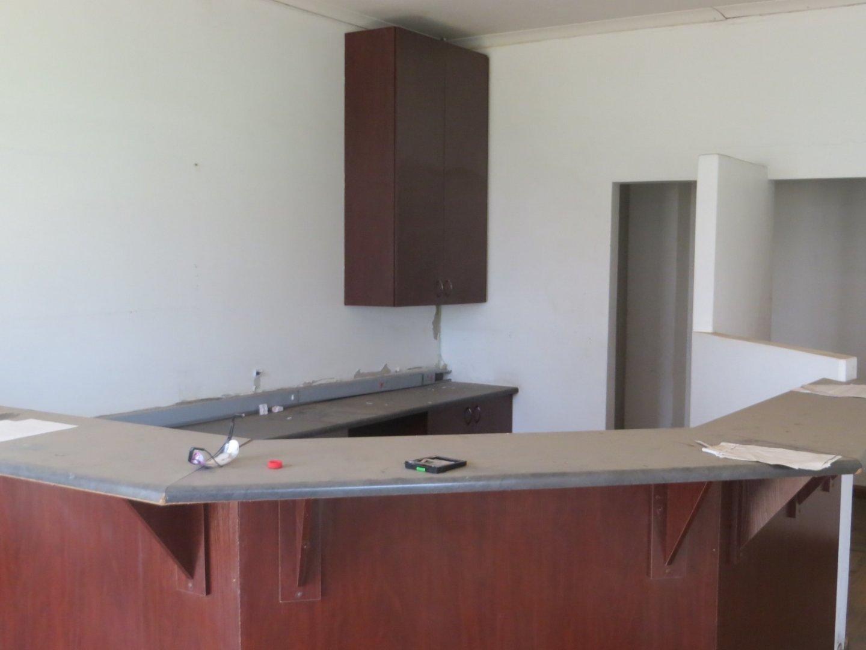 Pretoriusstad property for sale. Ref No: 13529547. Picture no 17