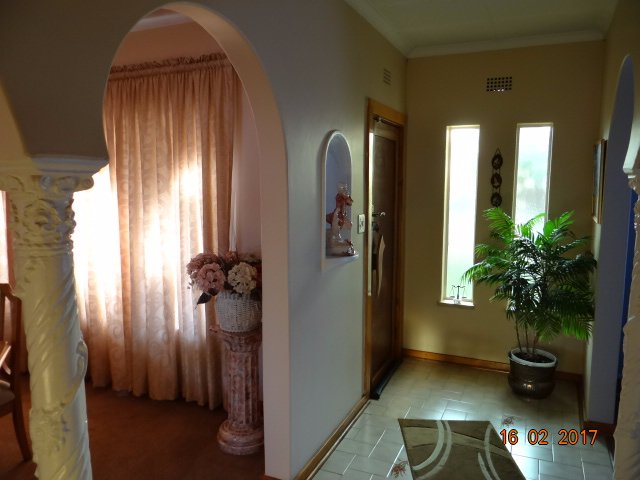 Helikonpark property for sale. Ref No: 13559429. Picture no 19
