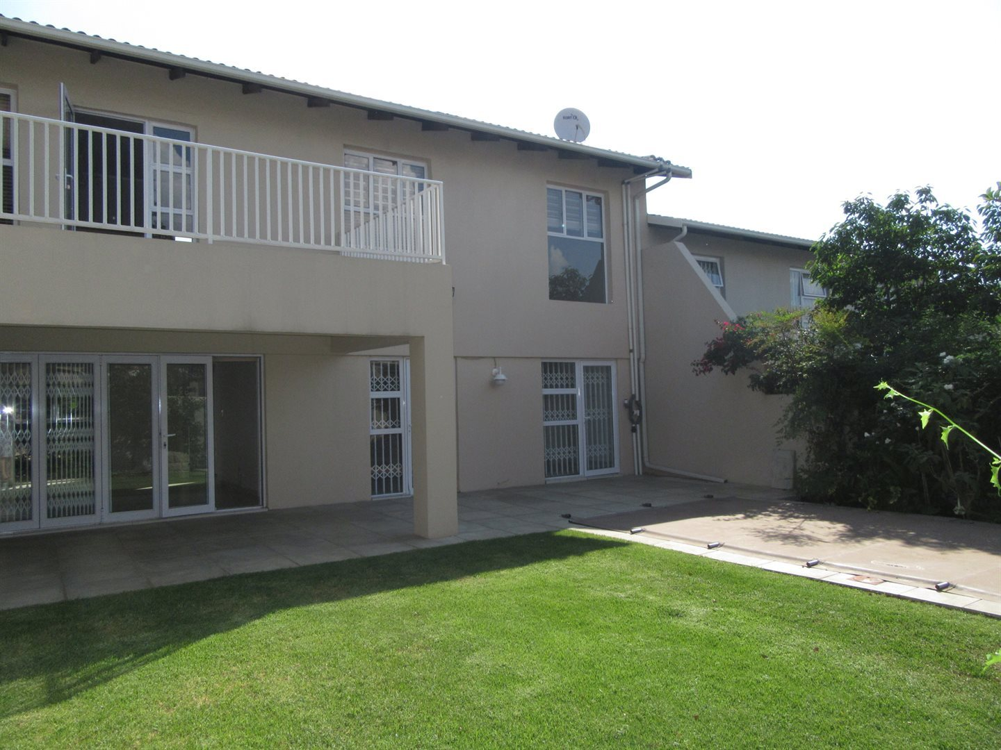 Sandton, River Club Property  | Houses To Rent River Club, River Club, Townhouse 3 bedrooms property to rent Price:, 24,00*
