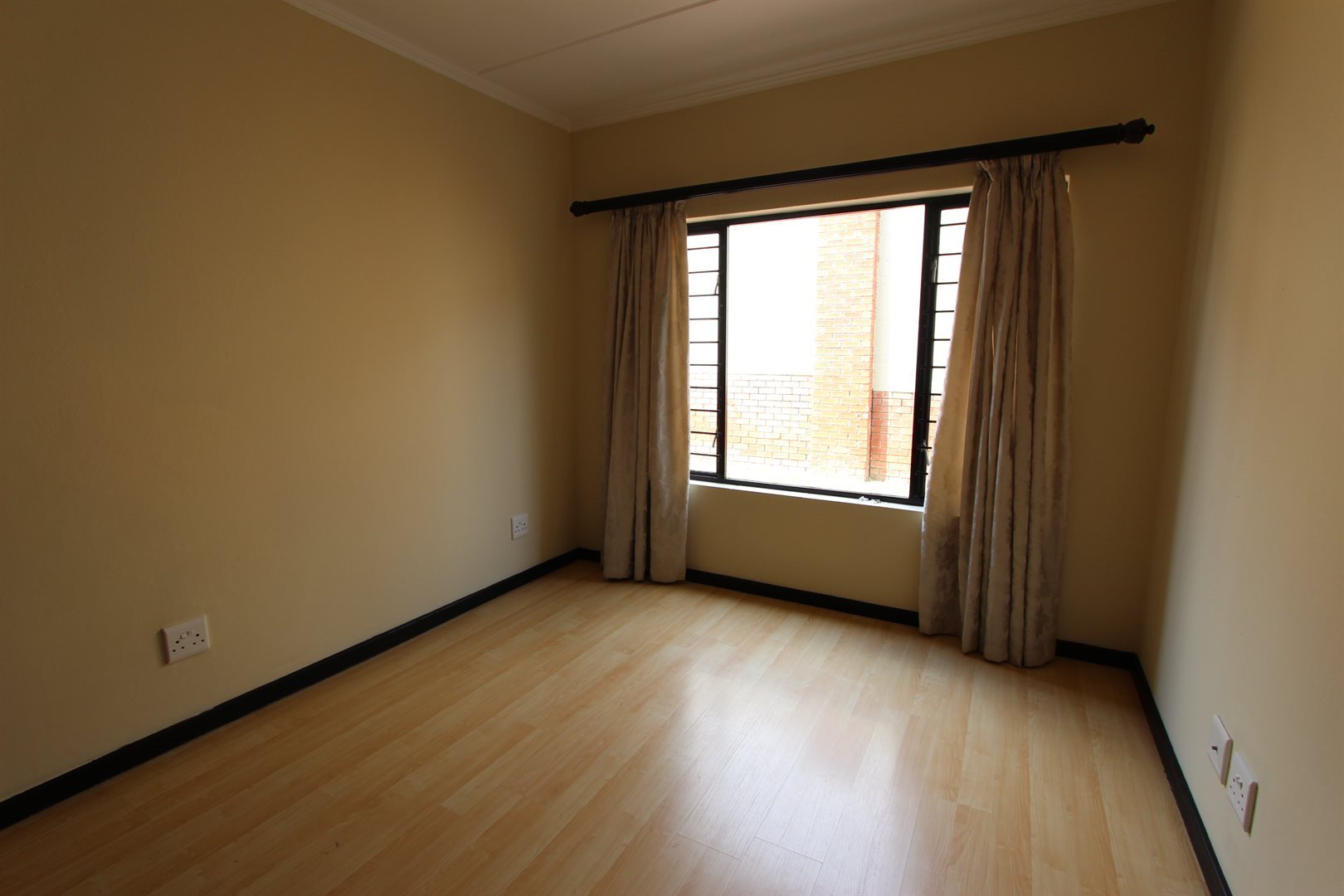 Fourways property to rent. Ref No: 13546274. Picture no 6