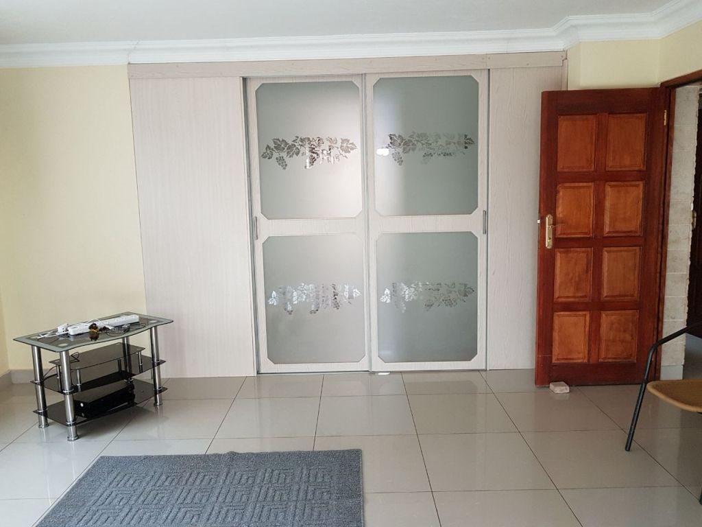 Ninapark property for sale. Ref No: 13609735. Picture no 45