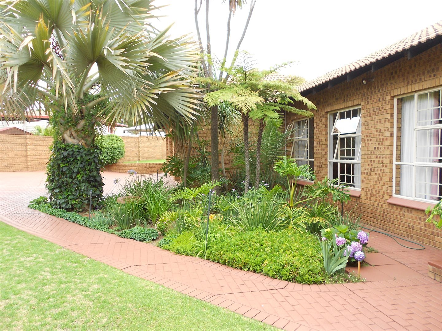 Centurion, The Reeds Property    Houses For Sale The Reeds, The Reeds, House 4 bedrooms property for sale Price:1,780,000