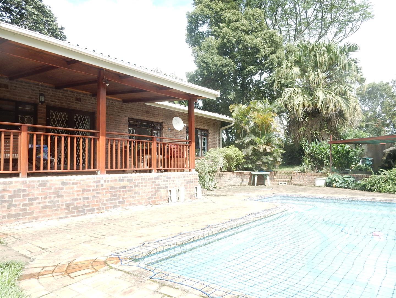 Eshowe, Eshowe Property  | Houses For Sale Eshowe, Eshowe, House 4 bedrooms property for sale Price:1,285,000