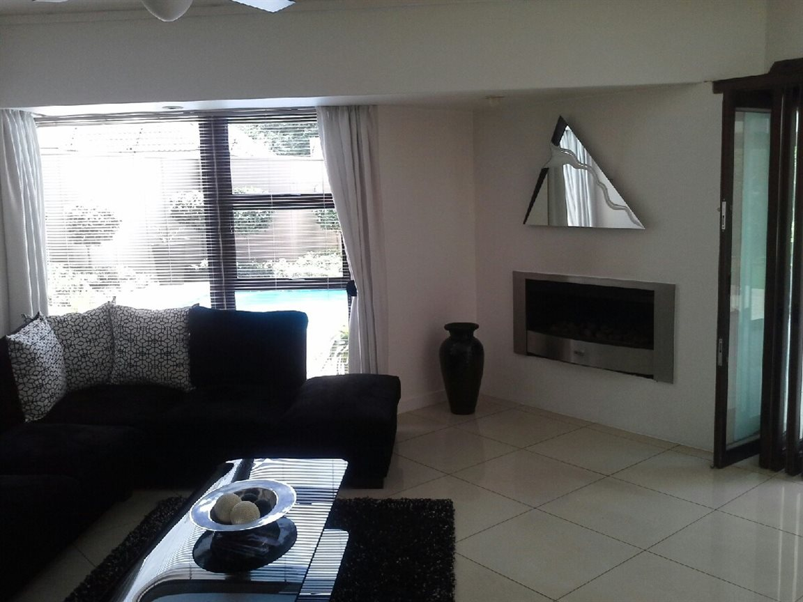 Three Rivers Proper property for sale. Ref No: 13267861. Picture no 4