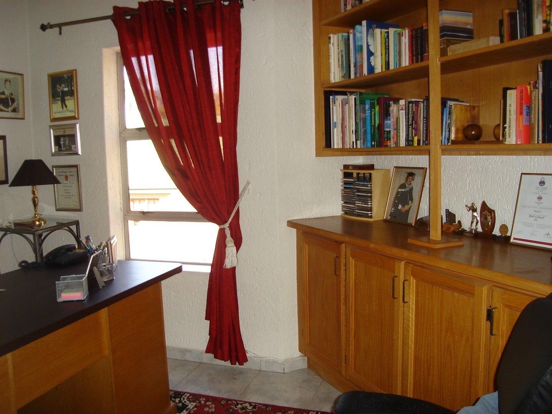 Eldoraigne property for sale. Ref No: 13494397. Picture no 19