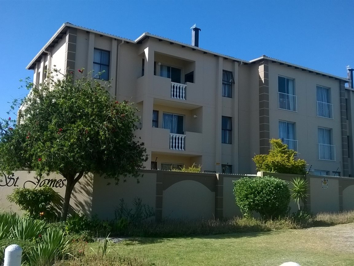 Blouberg, Parklands Property  | Houses To Rent Parklands, Parklands, Apartment 1 bedrooms property to rent Price:,  4,00*