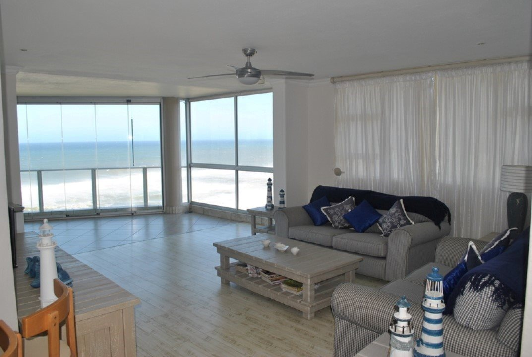 Manaba Beach property for sale. Ref No: 13465144. Picture no 5