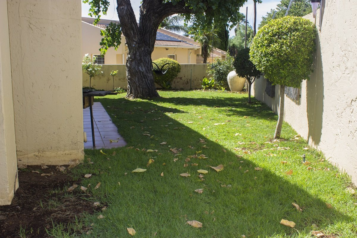 Sandton, Sunninghill Property  | Houses To Rent Sunninghill, Sunninghill, House 3 bedrooms property to rent Price:, 15,00*