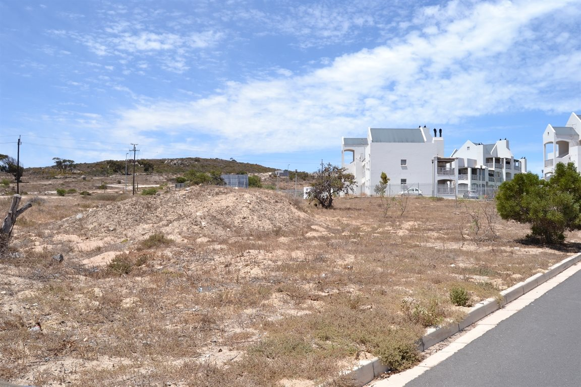 Mykonos property for sale. Ref No: 13274860. Picture no 2