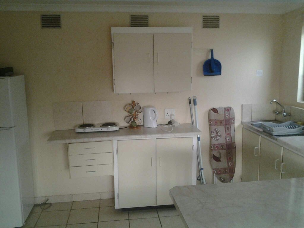 Southport property for sale. Ref No: 13330200. Picture no 24