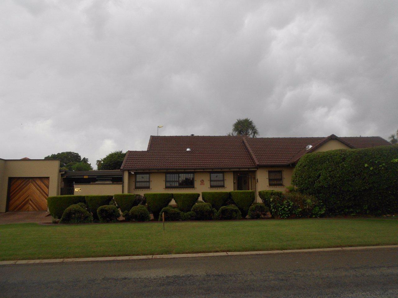 Germiston, Albemarle Property  | Houses For Sale Albemarle, Albemarle, House 3 bedrooms property for sale Price:2,200,000