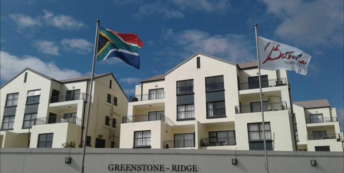Greenstone Hill, Greenstone Ridge Property  | Houses For Sale Greenstone Ridge, Greenstone Ridge, Apartment 1 bedrooms property for sale Price:850,000