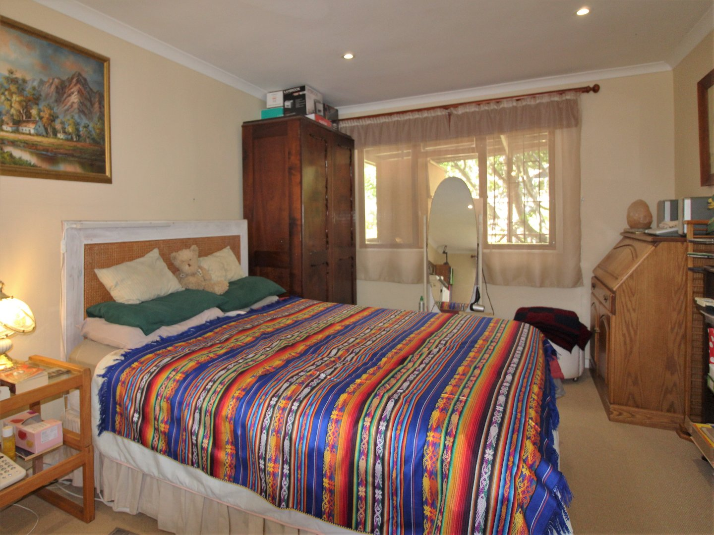 Harkerville property for sale. Ref No: 13603569. Picture no 9