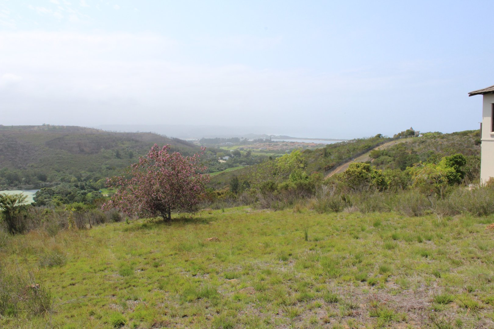 Property and Houses for sale in Plettenberg Bay Central, Vacant Land - ZAR 1,700,000
