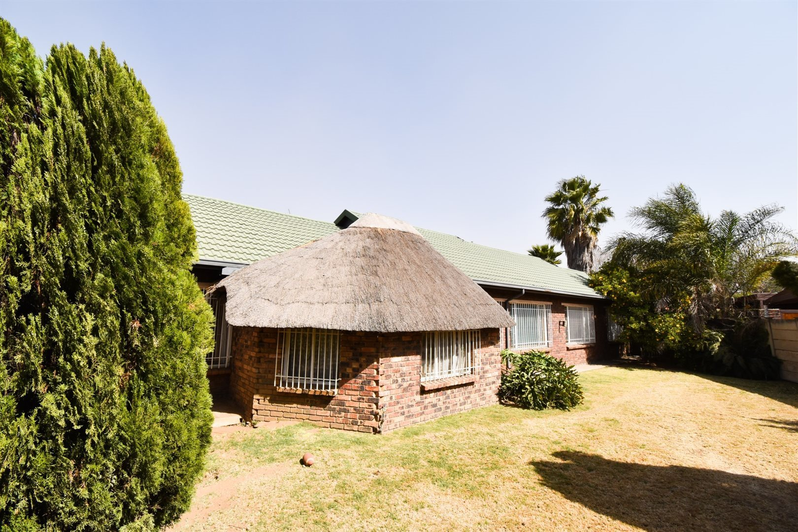 Vereeniging, Falcon Ridge Property  | Houses For Sale Falcon Ridge, Falcon Ridge, House 4 bedrooms property for sale Price:1,073,000