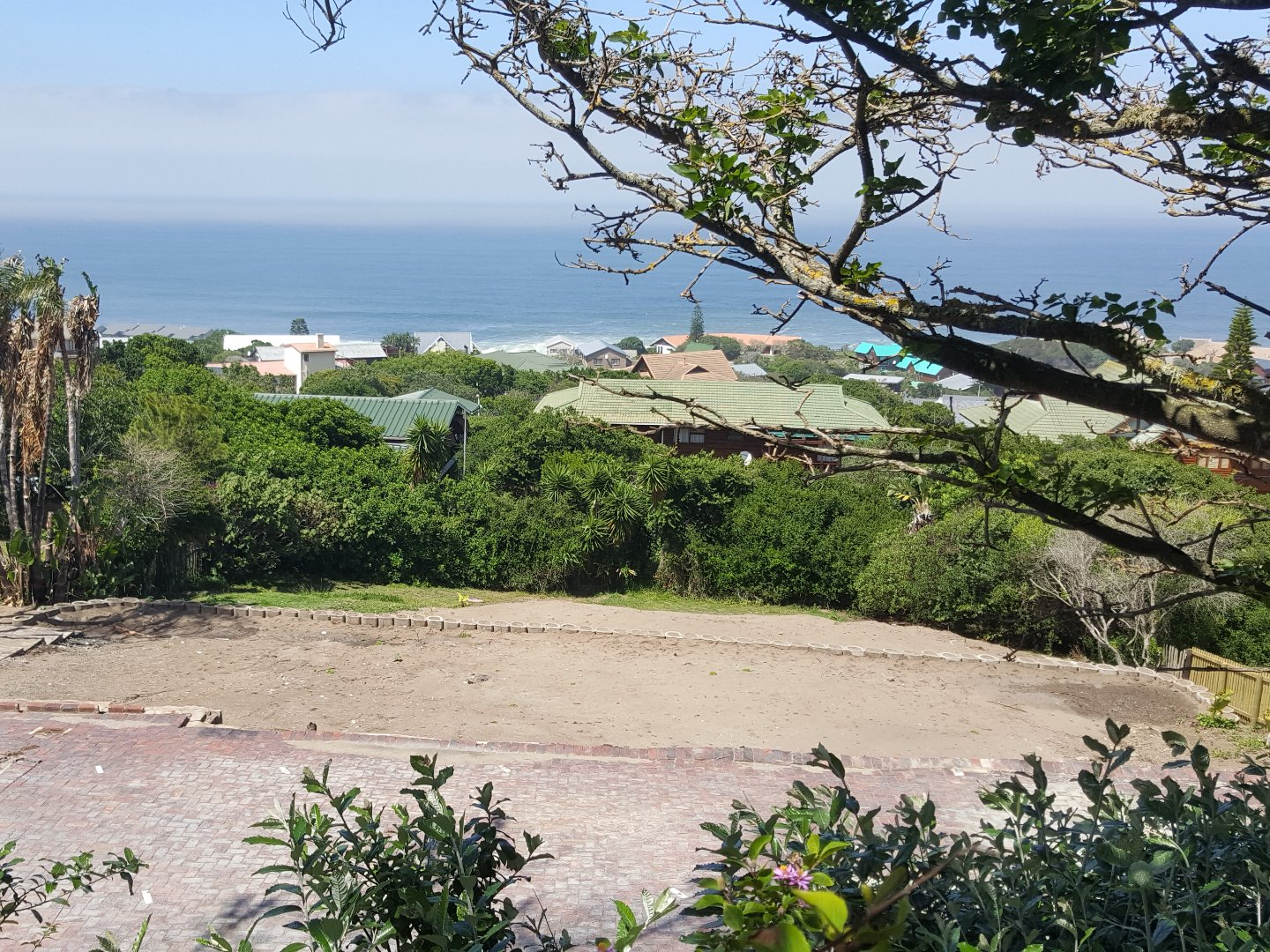 Brenton On Sea property for sale. Ref No: 13560787. Picture no 7
