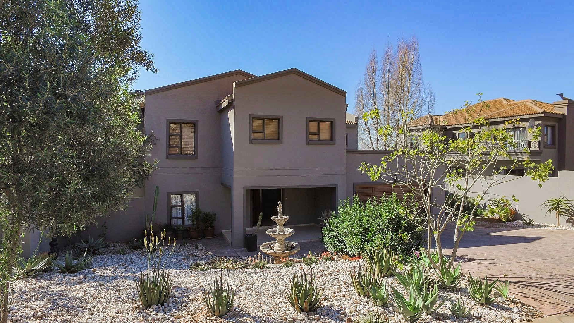 Centurion, Irene View Estate Property  | Houses For Sale Irene View Estate, Irene View Estate, House 4 bedrooms property for sale Price:3,500,000