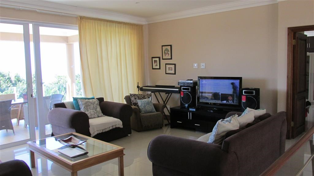 Southbroom property for sale. Ref No: 12734582. Picture no 15