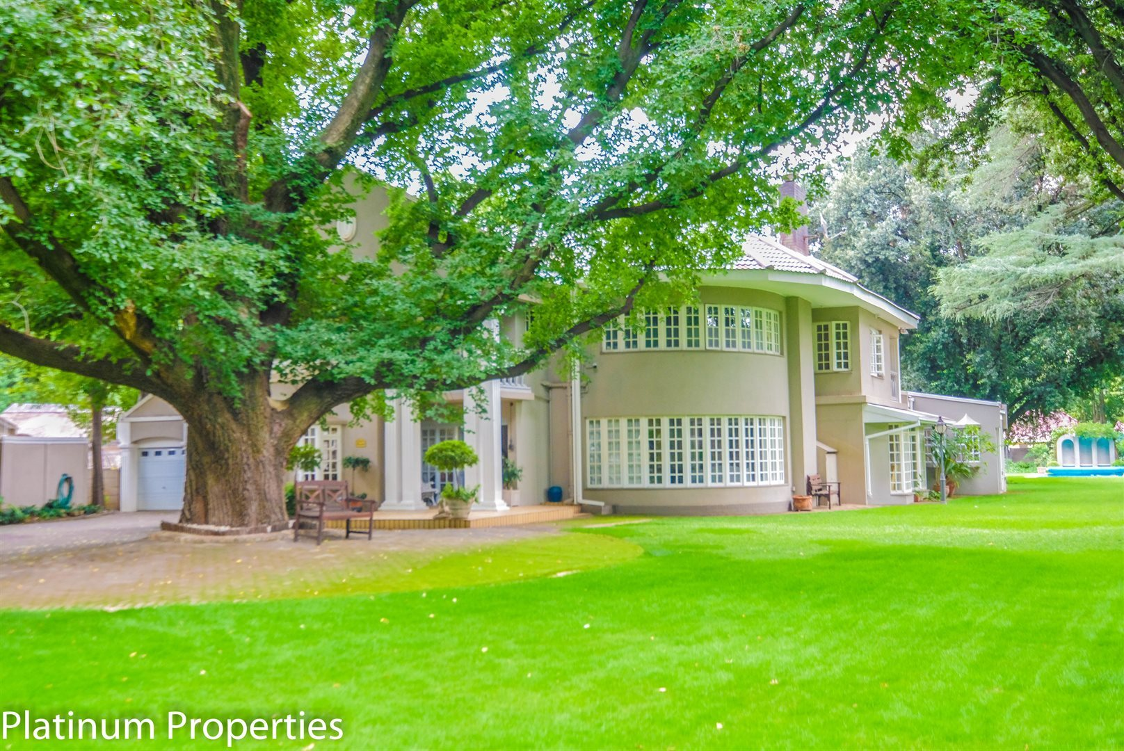 Three Rivers Proper property for sale. Ref No: 13588926. Picture no 1