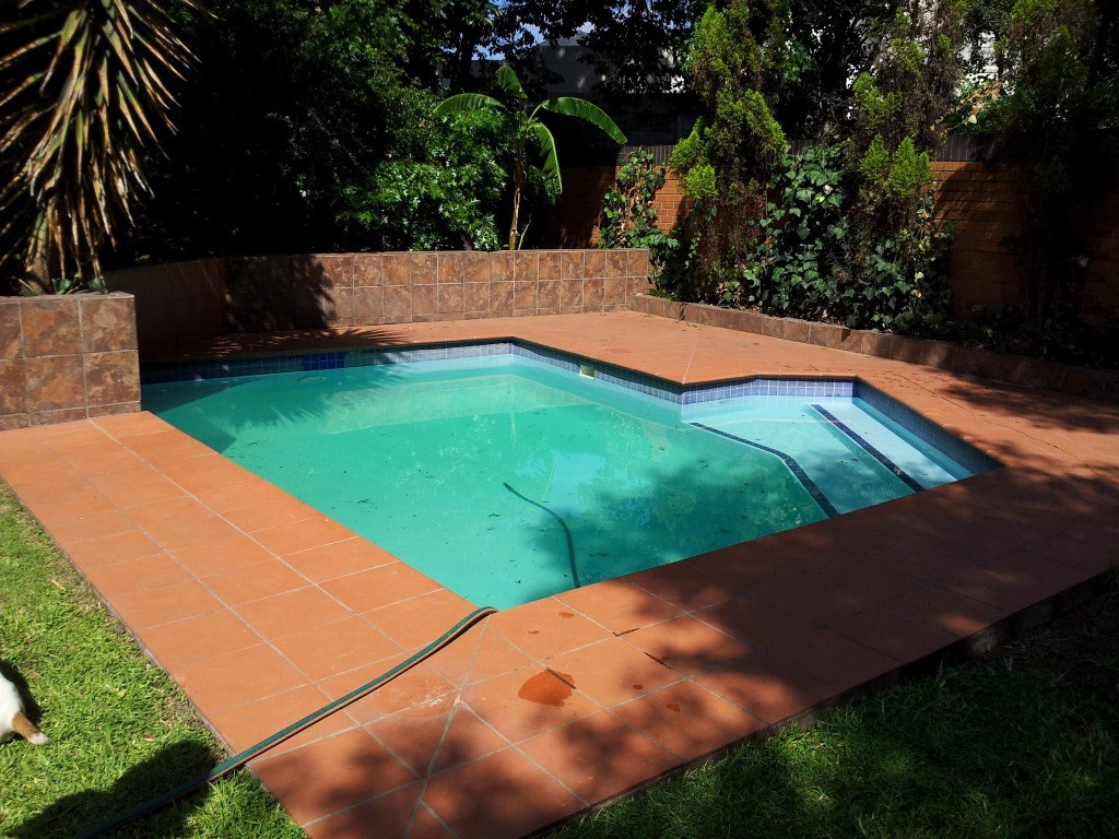 Vanderbijlpark Sw5 property for sale. Ref No: 13501187. Picture no 7