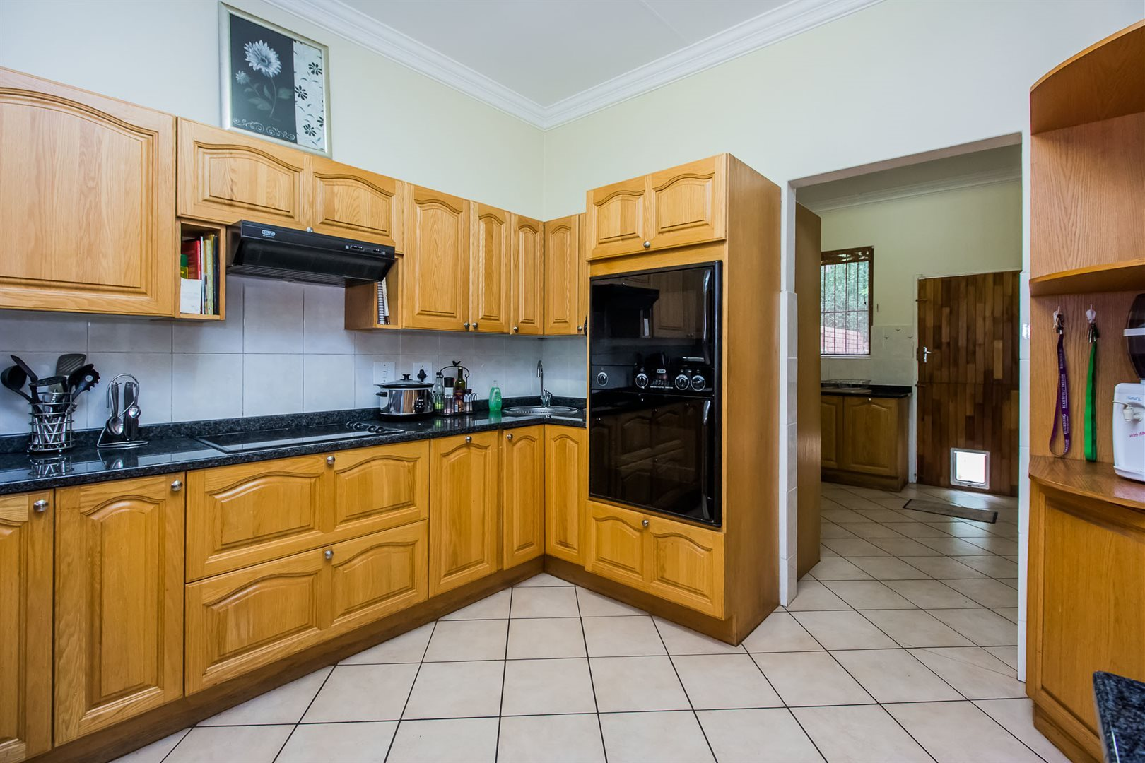 Waterkloof Heights property for sale. Ref No: 13538019. Picture no 9