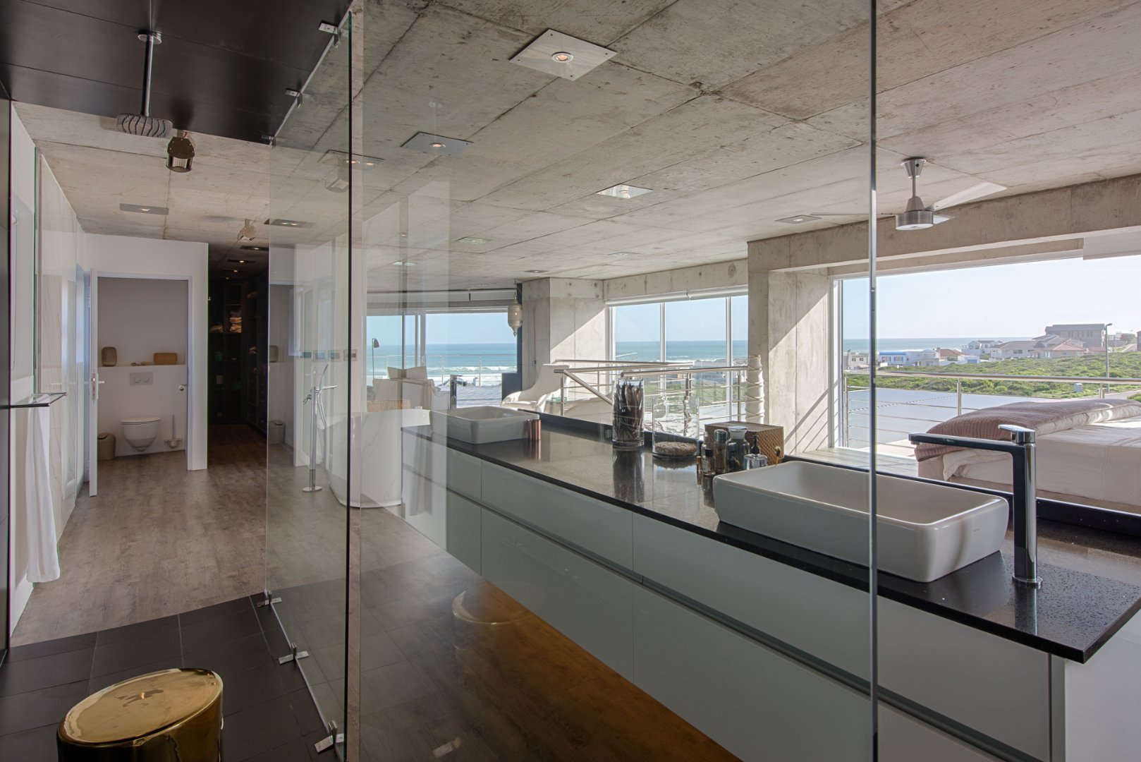 Yzerfontein property for sale. Ref No: 13623512. Picture no 50