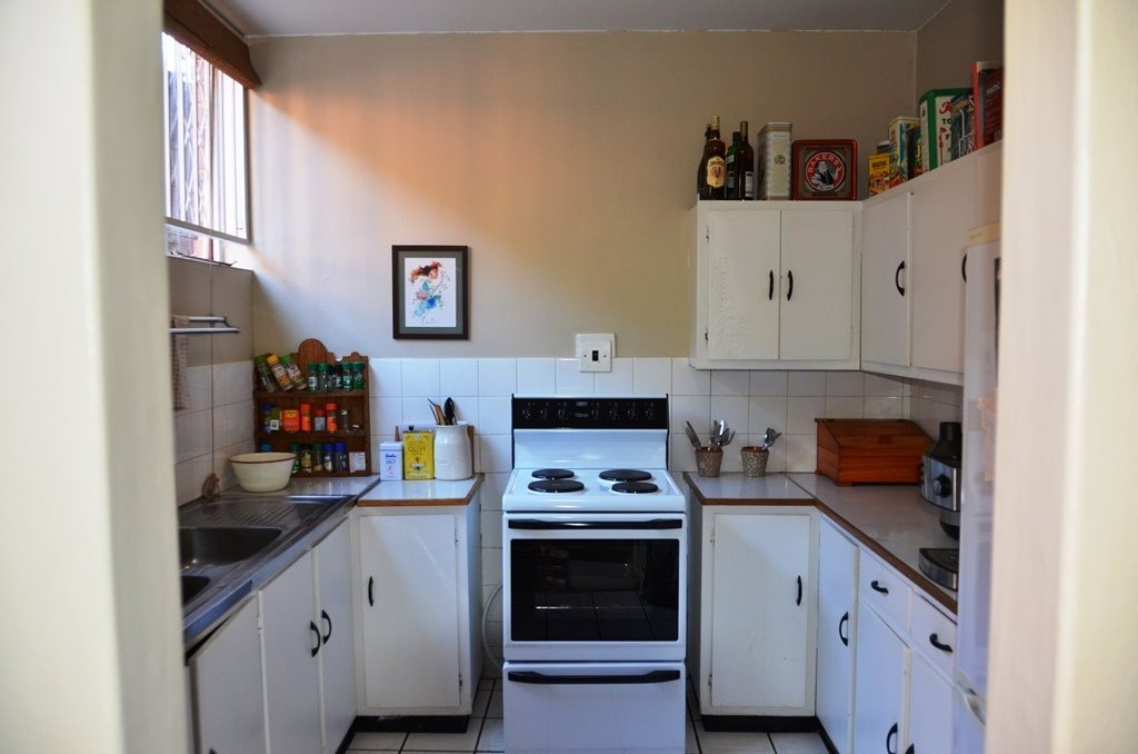 Queenswood property for sale. Ref No: 13525285. Picture no 7