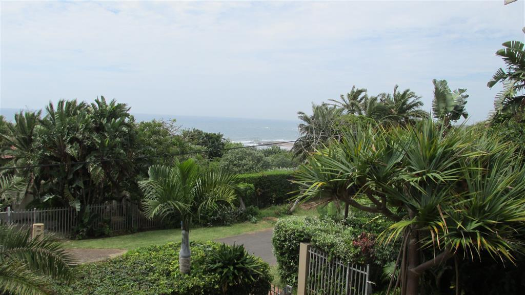 Marina Beach property for sale. Ref No: 13433340. Picture no 19