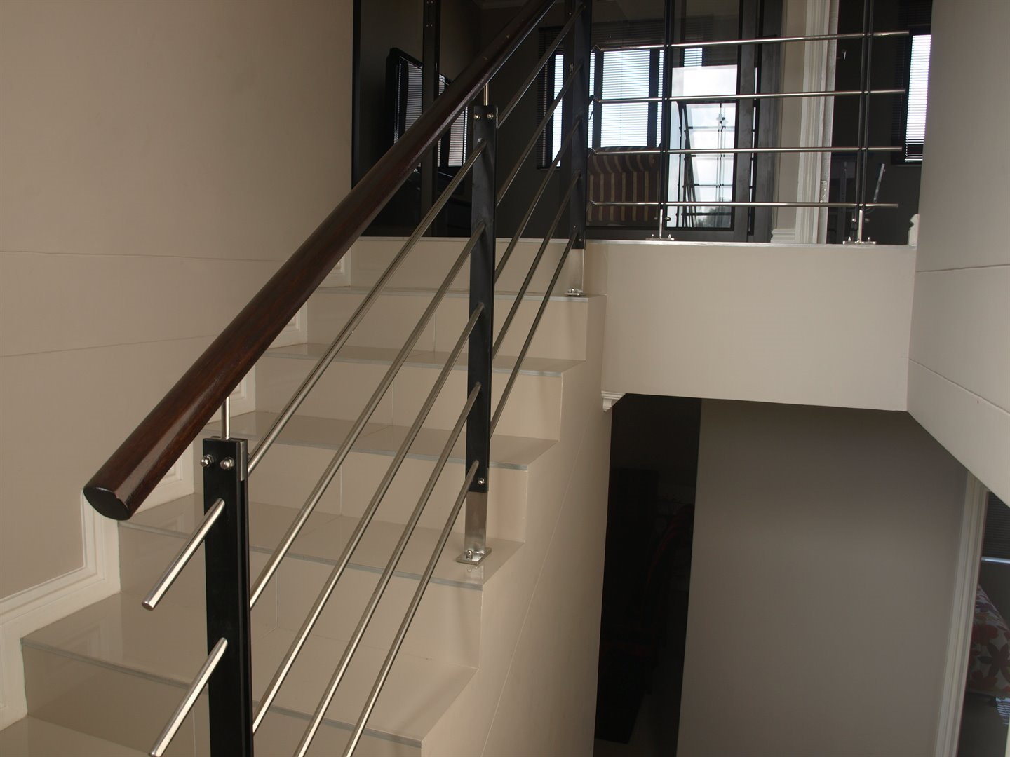 Everton property for sale. Ref No: 13499619. Picture no 14