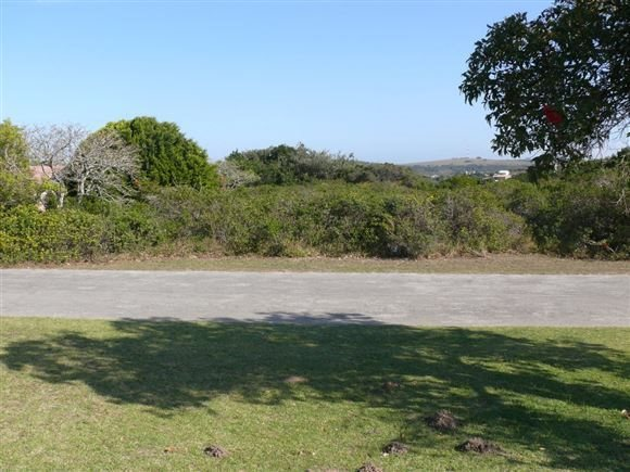 Richards Bay, Richards Bay Property  | Houses For Sale Richards Bay, Richards Bay, Vacant Land  property for sale Price:786,000