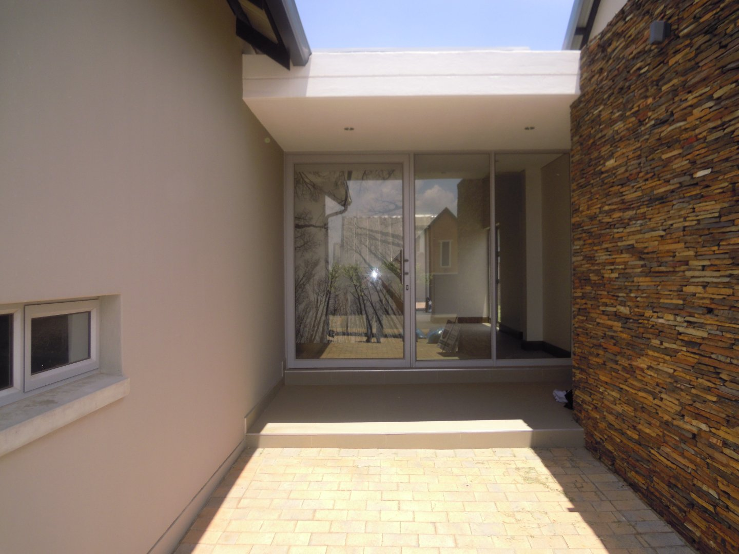 Retire At Midstream for sale property. Ref No: 13615331. Picture no 3