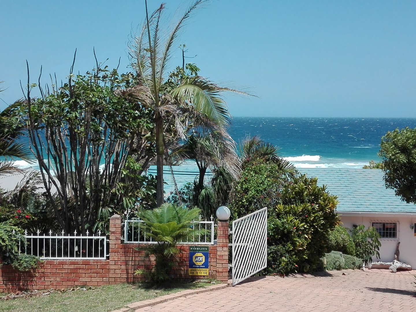 Port Shepstone, Southport Property  | Houses For Sale Southport, Southport, House 3 bedrooms property for sale Price:1,595,000