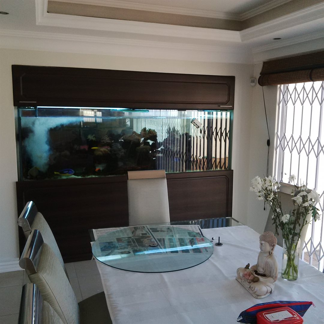Amanzimtoti property for sale. Ref No: 13521518. Picture no 15