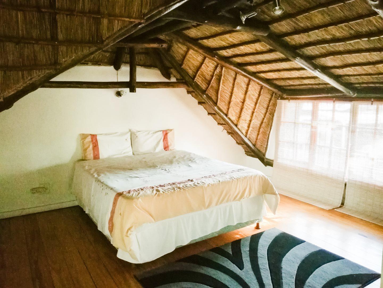 Zwartkop property to rent. Ref No: 13525797. Picture no 19