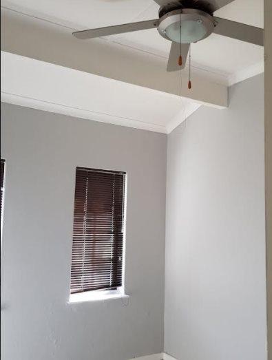 Meer En See property to rent. Ref No: 13598653. Picture no 7