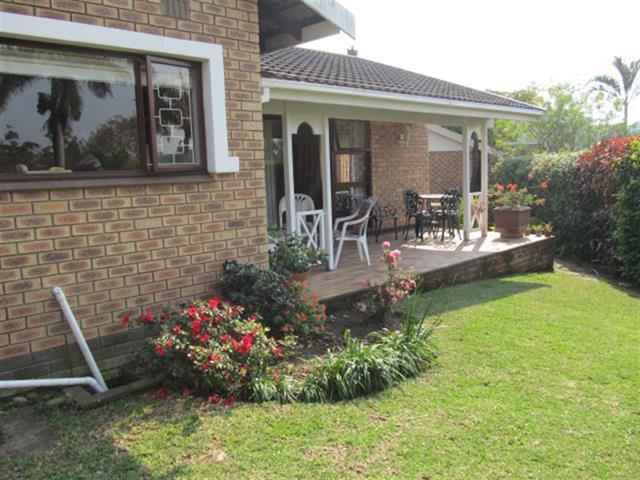 Umtentweni property for sale. Ref No: 12726712. Picture no 1