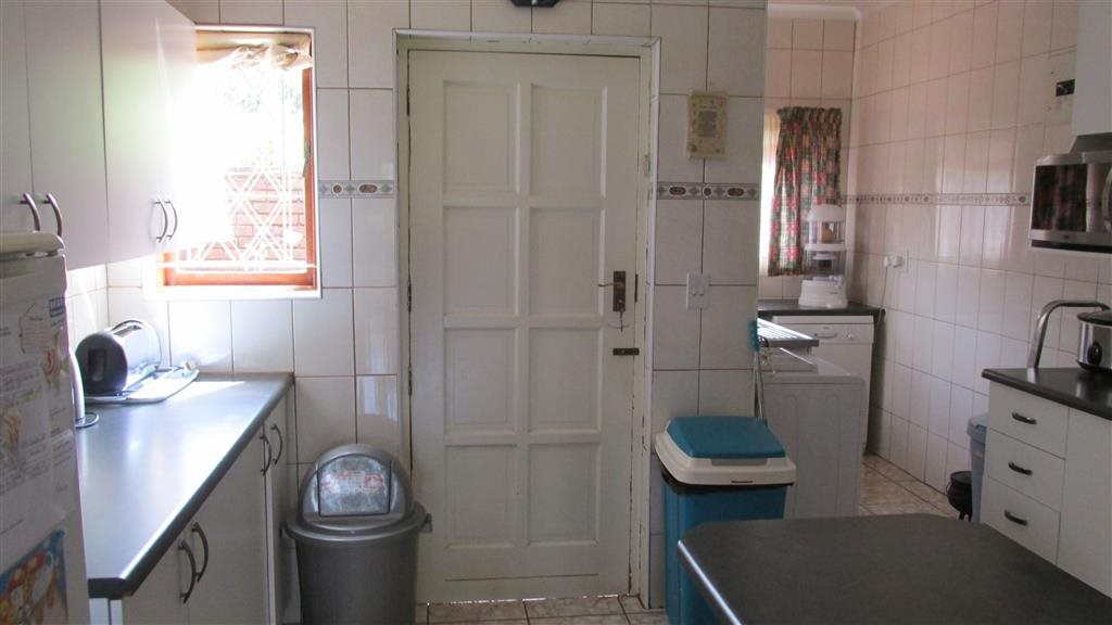 Ramsgate property for sale. Ref No: 13397853. Picture no 7